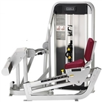 Cybex Eagle Calf Raise 11120 Image