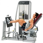 Cybex Eagle Leg Press 11040 Image