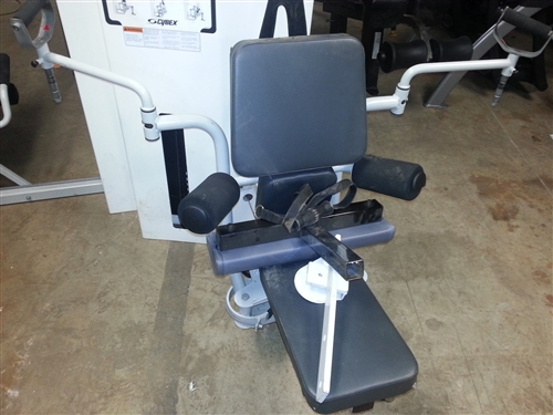 Stairmaster For Sale >> Cybex MG-500 3 Stack Multi Station Gym | Fitness ...