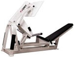 Cybex Plate Loaded Squat Press Image