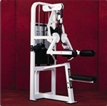 Cybex VR2 Lat Lateral Raise 4530 Image