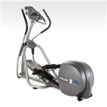 Precor EFX 554i V3 Elliptical Image