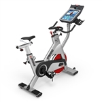 Star Trac eSpinner 7200 Indoor Cycle Image