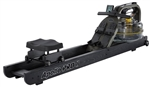 First Degree Fitness Apollo Pro II Reserve AR Rower Image