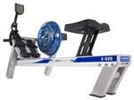 First Degree Fitness Evolution Indoor Fluid Rower - E520 Image