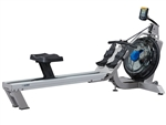 First Degree Fitness E350 Indoor Fluid Rower Image