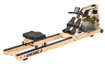 First Degree Fitness Viking 2 AR Sel Rower Image
