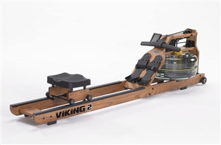 First Degree Fitness Viking 2 AR Plus Rower Image
