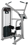 Hammer Strength Select Fixed Pulldown Image