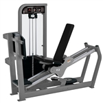 Hammer Strength Select Seated Leg Press Image