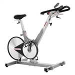 Keiser M3+ Indoor Cycle