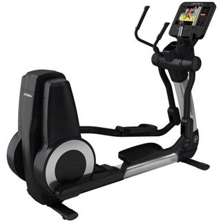 Life Fitness Discover SE3 95X Elliptical Image