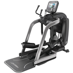 Life Fitness Discover SI Flexstrider Image