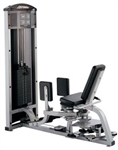 Life Fitness Fit Series Hip Abduction / Adduction Image