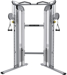 Life Fitness OSDAP Optima Dual Adjustable Pulley Image
