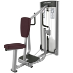 Life Fitness Optima Series Pec Fly/Rear Delt OSFLY Image