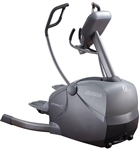 Octane LX8000 Lateral Trainer w/Smart Screen Image