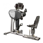 Magnum TBC100 Total Body Ergometer Cycle Image