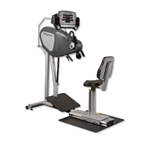 Magnum UB300 Upper Body Ergometer USED