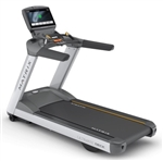 Matrix T7xi Treadmill Image