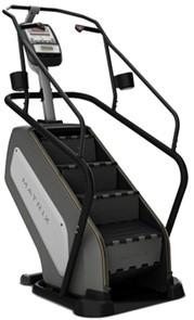 Matrix C3x Climbmill Fitness Superstore