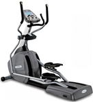 Matrix E1X Elliptical Image