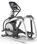 Matrix E7xi Suspension Elliptical Image
