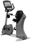 Matrix H5x Hybrid Exercise Bike Image