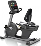 Matrix R7xe Recumbent Bike Image