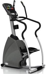 Matrix S7xe Stepper Fitness Superstore