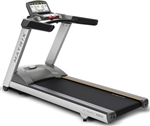 Matrix T3x Treadmill Image