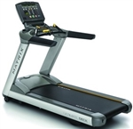 Matrix T5x Treadmill (Newer Style) Image