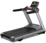 Matrix T7Xe Treadmill Image