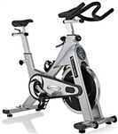 Matrix Tomahawk Indoor Cycle Image