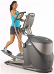 Octane Fitness Pro 3700 Elliptical w/Touch Screen Image