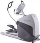 Octane Fitness XT4700 Elliptical w/Smart Console Image