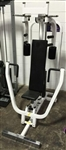 Paramount Fitness Chest Press / Vertical Butterfly SF-1500 Image