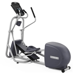Precor EFX 225 Elliptical Image
