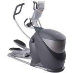 Octane Fitness q47xi Elliptical Trainer Image