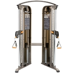 Precor S3.23 Functional Trainer Image