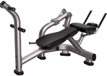 Life Fitness Signature Series Ab Crunch Bench Image