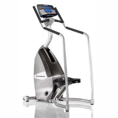Stairmaster For Sale >> Stairmaster Sc5 Stepper Remanufactured