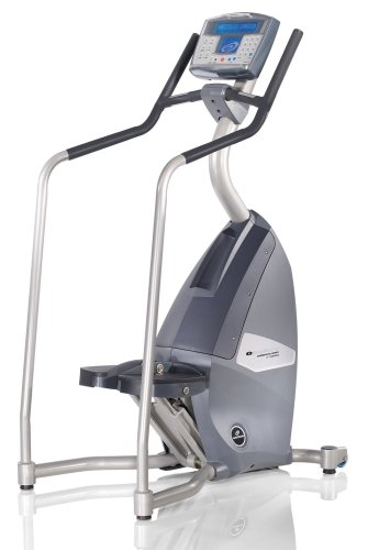 Stairmaster For Sale >> Stairmaster Sc916 Stepper Remanufactured