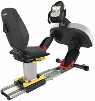 Scifit Latitude Lateral Stability Trainer Image