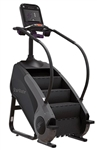 "Stairmaster 8 Series Guantlet w/15"" Touch Screen SM-9-5250-8G-LCD-X Image"