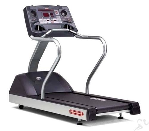 Star Trac Tr901 Treadmill Cost: Star Trac 5600 Pro Treadmill