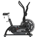 StairMaster Airfit Upright Bike Image