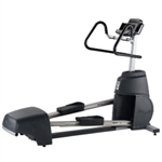 Star Trac EE4600 Edge Elliptical Image