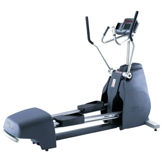 Star Trac EE5200 Natural Runner Elliptical Image