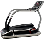 Star Trac E-TC Treadclimber Image